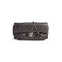 Authentic Second Hand Chanel Ultimate Stitch Flap Bag (PSS-210-00026) - Thumbnail 0