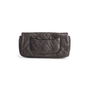 Authentic Second Hand Chanel Ultimate Stitch Flap Bag (PSS-210-00026) - Thumbnail 2
