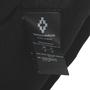 Authentic Second Hand Marcelo Burlon Wings Print T-Shirt (PSS-941-00014) - Thumbnail 3
