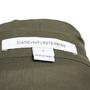 Authentic Second Hand Diane Von Furstenberg Blaine Silk Outerwear (PSS-059-00077) - Thumbnail 2