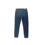 Authentic Second Hand Paige Skyline Ankle Peg Jeans (PSS-608-00010) - Thumbnail 1