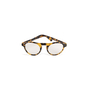 Authentic Second Hand Westward Leaning Dyad 06 Sunglass Set (PSS-356-00173) - Thumbnail 0