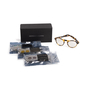 Authentic Second Hand Westward Leaning Dyad 06 Sunglass Set (PSS-356-00173) - Thumbnail 10