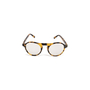 Authentic Second Hand Westward Leaning Dyad 06 Sunglass Set (PSS-356-00173) - Thumbnail 1