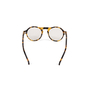 Authentic Second Hand Westward Leaning Dyad 06 Sunglass Set (PSS-356-00173) - Thumbnail 4
