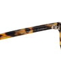 Authentic Second Hand Westward Leaning Dyad 06 Sunglass Set (PSS-356-00173) - Thumbnail 5