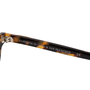 Authentic Second Hand Westward Leaning Dyad 06 Sunglass Set (PSS-356-00173) - Thumbnail 6