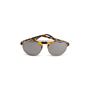 Authentic Second Hand Westward Leaning Dyad 06 Sunglass Set (PSS-356-00173) - Thumbnail 7