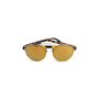 Authentic Second Hand Westward Leaning Dyad 06 Sunglass Set (PSS-356-00173) - Thumbnail 8