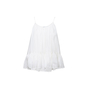 Authentic Second Hand Rhode Nala Ruffled Top (PSS-356-00194) - Thumbnail 0