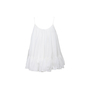 Authentic Second Hand Rhode Nala Ruffled Top (PSS-356-00194) - Thumbnail 1