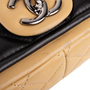 Authentic Second Hand Chanel Spring 2013 Flap Bag (PSS-356-00205) - Thumbnail 5