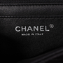 Authentic Second Hand Chanel Spring 2013 Flap Bag (PSS-356-00205) - Thumbnail 7