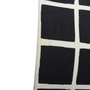 Authentic Second Hand Dries Van Noten Checked Outerwear (PSS-067-00227) - Thumbnail 2