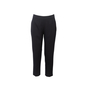 Authentic Second Hand Piazza Sempione Wool Trousers (PSS-067-00235) - Thumbnail 0