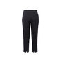 Authentic Second Hand Piazza Sempione Wool Trousers (PSS-067-00235) - Thumbnail 1