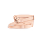 Authentic Second Hand Golden Goose Deluxe Brand Banana Belt Bag (PSS-299-00009) - Thumbnail 2