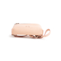 Authentic Second Hand Golden Goose Deluxe Brand Banana Belt Bag (PSS-299-00009) - Thumbnail 3