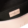 Authentic Second Hand Golden Goose Deluxe Brand Banana Belt Bag (PSS-299-00009) - Thumbnail 5