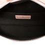 Authentic Second Hand Golden Goose Deluxe Brand Banana Belt Bag (PSS-299-00009) - Thumbnail 6