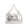 Authentic Second Hand Chanel Rodeo Drive Hobo Bag (PSS-990-00095) - Thumbnail 0