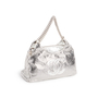 Authentic Second Hand Chanel Rodeo Drive Hobo Bag (PSS-990-00095) - Thumbnail 1