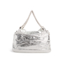 Authentic Second Hand Chanel Rodeo Drive Hobo Bag (PSS-990-00095) - Thumbnail 2