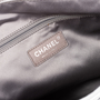 Authentic Second Hand Chanel Rodeo Drive Hobo Bag (PSS-990-00095) - Thumbnail 7
