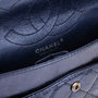 Authentic Second Hand Chanel Reissue 2.55 (PSS-990-00101) - Thumbnail 6