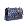 Authentic Second Hand Chanel Reissue 2.55 (PSS-990-00101) - Thumbnail 1