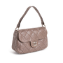 Authentic Second Hand Chanel On the Road Flap Bag (PSS-990-00103) - Thumbnail 1