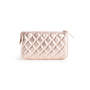 Authentic Second Hand Chanel Cosmetic Pouch (PSS-990-00098) - Thumbnail 2