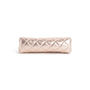 Authentic Second Hand Chanel Cosmetic Pouch (PSS-990-00098) - Thumbnail 3