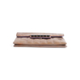 Authentic Second Hand Chanel Keyboard Flap Bag (PSS-990-00099) - Thumbnail 3