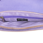 Authentic Second Hand Chanel Keyboard Flap Bag (PSS-990-00099) - Thumbnail 9