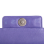 Authentic Second Hand Chanel Keyboard Flap Bag (PSS-990-00099) - Thumbnail 6