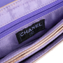 Authentic Second Hand Chanel Keyboard Flap Bag (PSS-990-00099) - Thumbnail 8