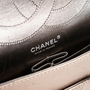 Authentic Second Hand Chanel Maxi Reissue 2.55 (PSS-990-00100) - Thumbnail 7
