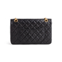 Authentic Second Hand Chanel Reissue 2.55 Bag (PSS-990-00106) - Thumbnail 2