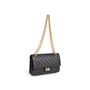 Authentic Second Hand Chanel Reissue 2.55 Bag (PSS-990-00106) - Thumbnail 4