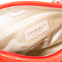 Authentic Second Hand Chanel Ultimate Soft Sombrero Bowler (PSS-990-00110) - Thumbnail 5