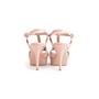 Authentic Second Hand Yves Saint Laurent Tribute Sandals (PSS-A09-00011) - Thumbnail 2
