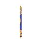 Authentic Second Hand Hermès La Rose Des Vents Twilly (PSS-A09-00026) - Thumbnail 2