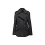 Authentic Second Hand Maison Martin Margiela Wool Jacket (PSS-088-00300) - Thumbnail 0