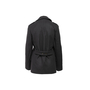 Authentic Second Hand Maison Martin Margiela Wool Jacket (PSS-088-00300) - Thumbnail 1