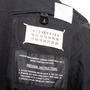 Authentic Second Hand Maison Martin Margiela Wool Jacket (PSS-088-00300) - Thumbnail 2