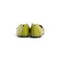 Authentic Second Hand Shang Xia Satis-Feet Ballerina Flats (PSS-990-00124) - Thumbnail 2