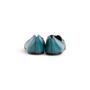 Authentic Second Hand Shang Xia Satis-Feet Ballerina Flats (PSS-990-00125) - Thumbnail 2