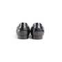 Authentic Second Hand Balenciaga Metallic Stud Tassel Loafers (PSS-A02-00001) - Thumbnail 2