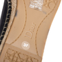 Authentic Second Hand Christian Dior Riveria Embellished Espadrilles (PSS-990-00142) - Thumbnail 7